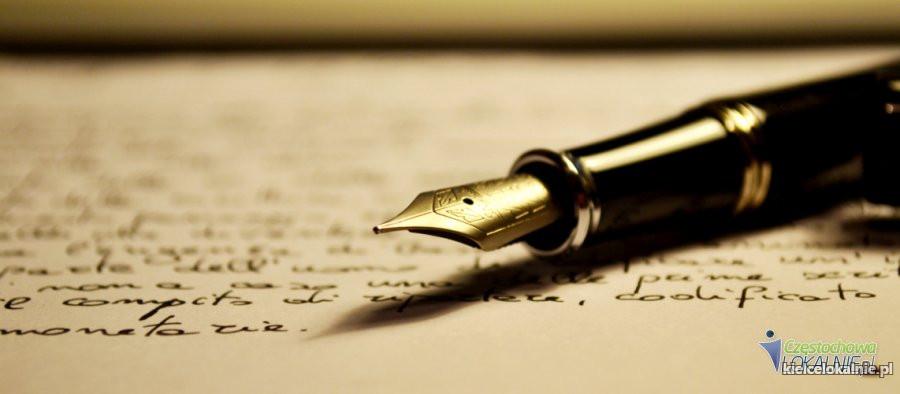 pomoc pisanie prac wzorce kielce katowice  nowy sącz tarnów rzeszów  kraków
