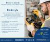 ELEKTRYK -AUSTRIA , diety, umowa austriacka, od 2400eur
